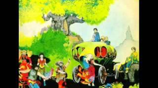 RAINBOW BAND (danmark) - TALKIN  1971.wmv