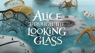 Video Alice Through the Looking Glass OST | White Rabbit (lyrics) download MP3, 3GP, MP4, WEBM, AVI, FLV Desember 2017
