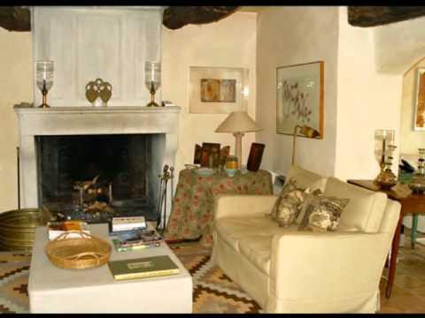 Luxury Villa French Riviera France