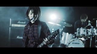 Break your fate 西沢幸奏 Music Video 2chorus ver