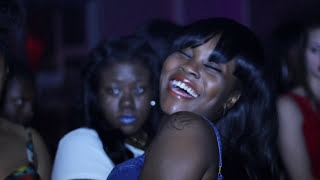 Repeat youtube video #LuxStripParty0210
