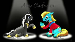 4everfreebrony - My Cadence (Cover ft. Angel Heart)