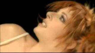 Mylene Farmer -  L'amour n'est rien