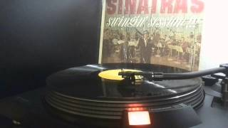 Frank Sinatra - It All Depends On You (vinyl)