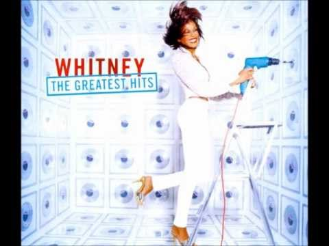 Whitney Houst e George Michael  If I Told You That
