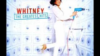 Whitney Houston e George Michael - If I Told You That