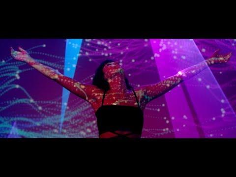 Lost In Trance - The Album (TV AD) mp3