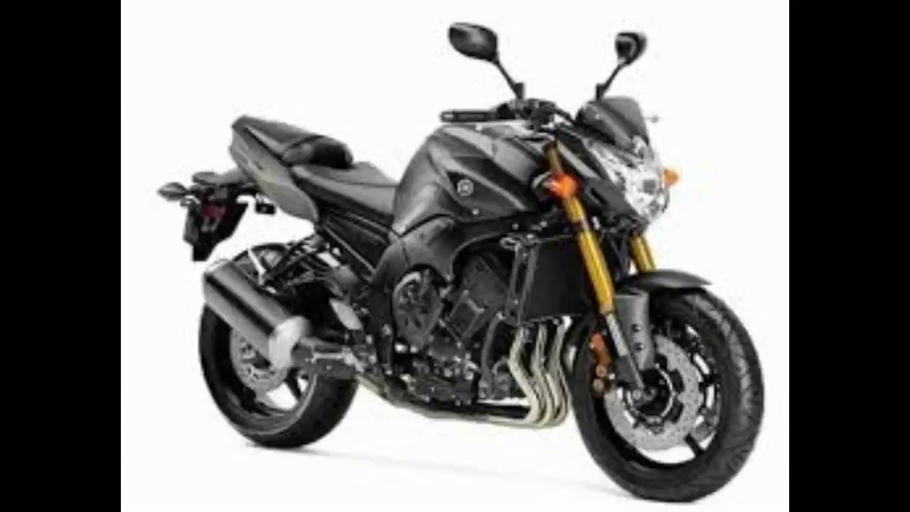 Yamaha Fz 250 Review Specification Price Mileage Nepal Youtube