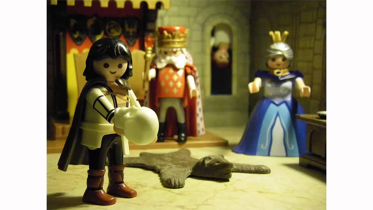 Download Magna Carta 1225: Clause 04