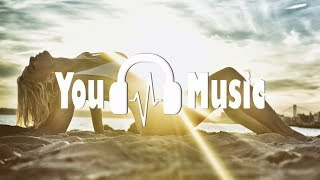 Random Chords (by Del) No copyright Music for Monetize 🎧 You Music