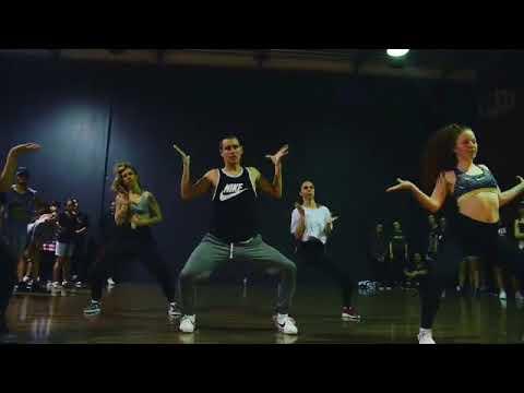 Kiel Tutin Choreography Troyboi Her Youtube
