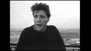 Hombres G ~ Marta Tiene Un Marcapasos (Video 1986)