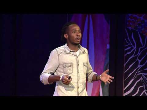 Hip Hop Is a Culture | Patrick Wamaguru | TEDxYouth@BrookhouseSchool