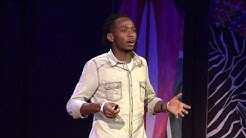 Hip Hop Is a Culture | Patrick Wamaguru | TEDxYouth@BrookhouseSchool
