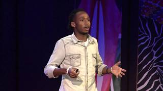 Скачать Hip Hop Is A Culture Patrick Wamaguru TEDxYouth BrookhouseSchool