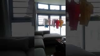 Living Room 360 degree Test