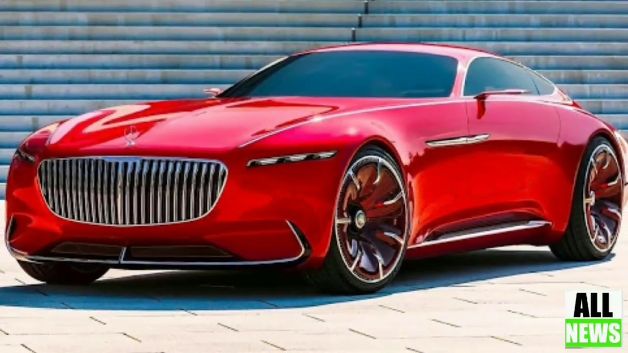 future cars - 2018  2019  u0026 2020 new concept cars  spy shots  u0026 upcoming launches