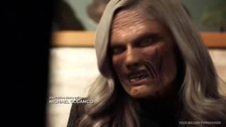 Промо Гримм (Grimm) 5 сезон 17 серия