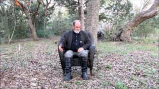 Ulysses S. Grant Movie-B. Miller