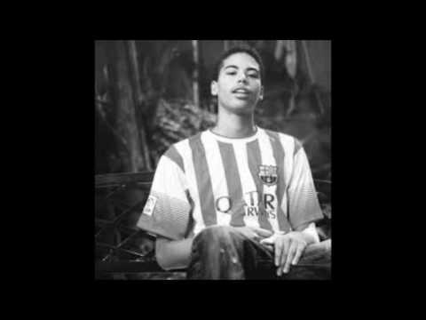 Jay Critch Feat PnB Rock - Okay Fine Instrumental