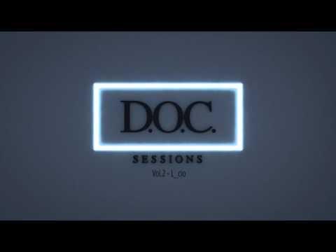 D.O.C. Sessions - EP2 - L_cio