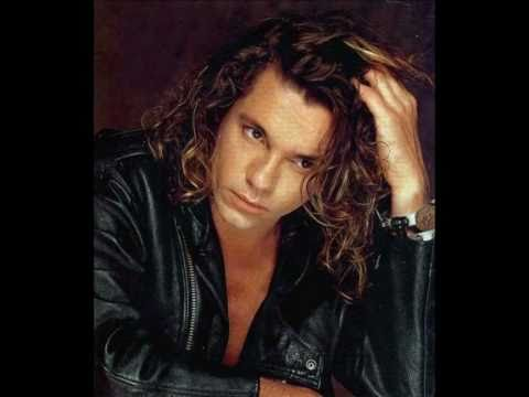 INXS ~ Disappear ~  (Dave's Slideshow of INXS & Michael Hutchence)