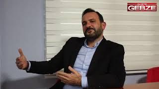 Engin Güzel'den gazetemize açıklama!