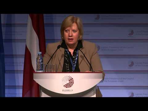 Intra-European Mobility and Circular Migration. Panel 4: Return migration and diaspora communities
