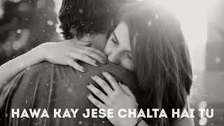 SAD SONG TUM HI HO Aashiqui 2 Arijit singh song
