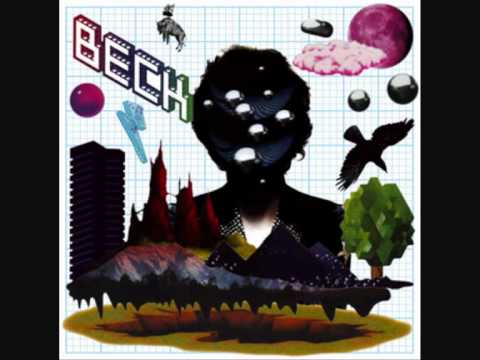 Beck Inside Out