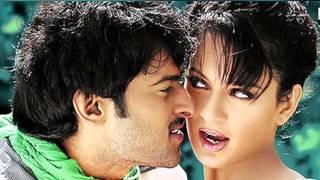 Maha Maari by Udit Narayan, Alka Yagnik | Ek Hi Raasta | Bollywood Romantic Song | YNR s