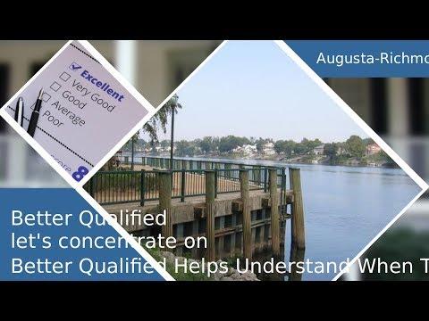 BQ Experts|Closing Credit Card|Student Loan Application|Augusta-Richmond County GA