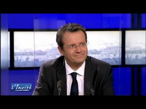 """B. Commelin/J. Essounani : """"Vive la saison culturelle France/Maroc"""""""