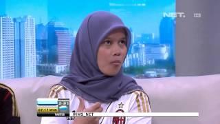 IMS - Milanisti angels Indonesia
