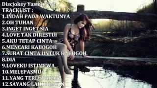Video Lagu Dj Galau Paling Mantab Dan Nikmat  Breakbeat Remix  Edisi  April 2017 download MP3, 3GP, MP4, WEBM, AVI, FLV Juli 2018