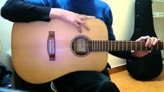 Kinh nghiệm để chọn đàn guitar tốt_by Boss of YGC :))