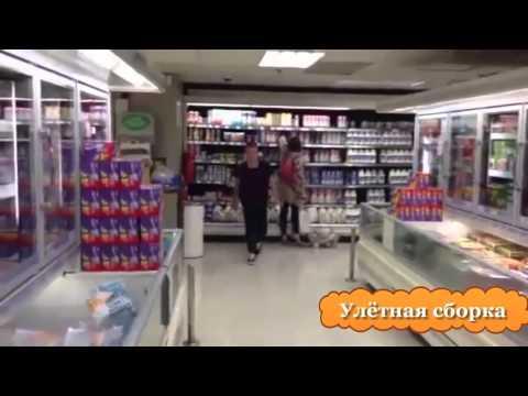 видеоприкол йотуб цена