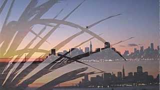 Redbone - Alcatraz (HD)