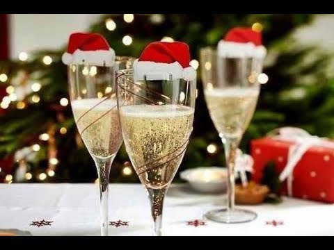 happy new year wishes for your boyfriend 2017 2018 happy new year messages