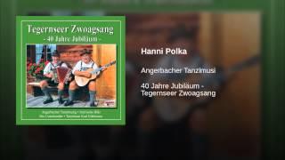 Hanni Polka