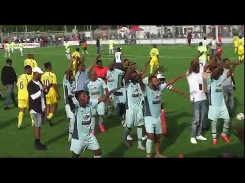 Ethio Europe Sport Ehio Norway and Ethio  Holand team