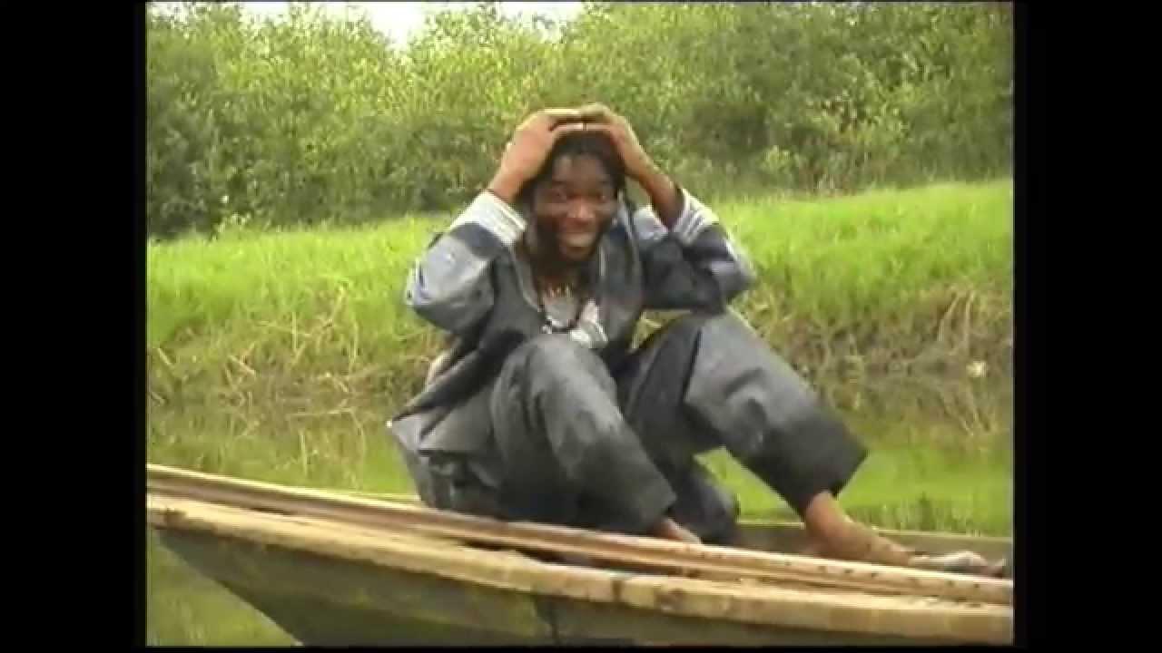 Download Beautiful Nubia - Jangbalajugbu