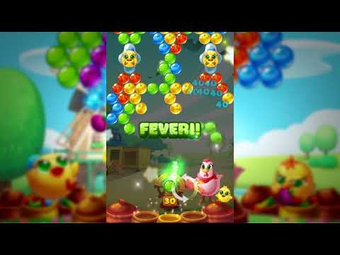 CoCo Pop: Free For Pc - Download For Windows 7,10 and Mac