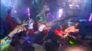DJ Kool - Let Me Clear My Throat (Orginal Video) Live  (90an) Hip Hop Classic ♥