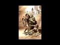 Les Saints 17 - Qui était Saint Almachius, ermite et martyr ? († 391)