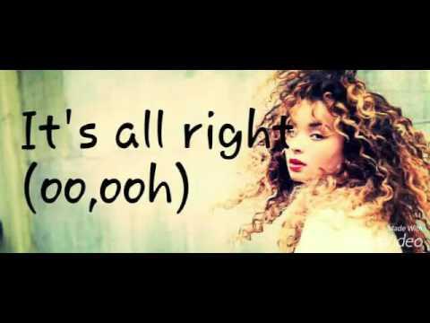 Ella Eyre Together (Lyrics)