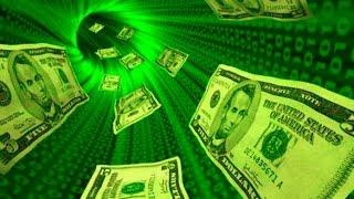 İnternetten Para Kazanma Yolları, Kazanç Videoları
