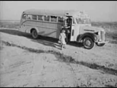 1940 г. Сан-Антонио. Штат Техас. США.