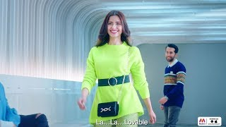 #BeUnskippable With Myntra | Latest Fashion Collection 2019  | Myntra