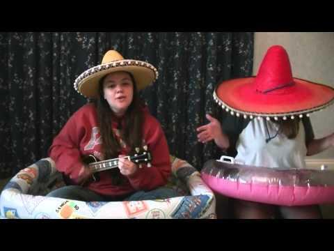 The Hannah Song